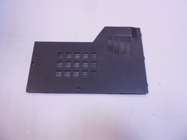 Krytka HDD / Cover HDD pro DELL VOSTRO 1520