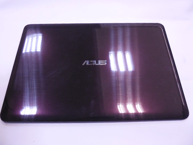 Zadní kryt LCD / LCD Back Cover pro ASUS X556UA