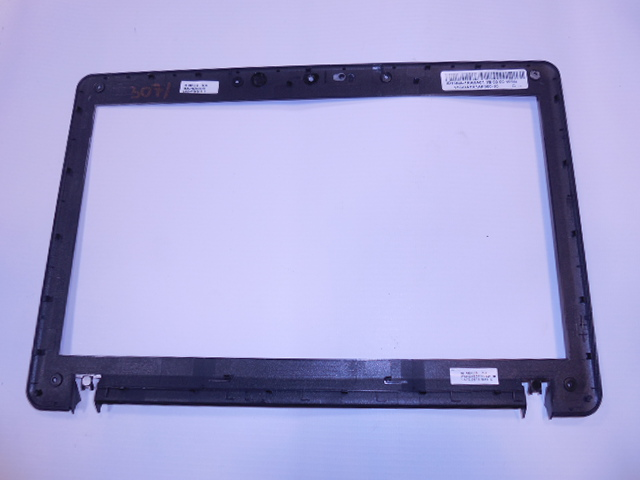 Přední kryt LCD / Front bezel LCD pro ASUS EEE PC 1201NC
