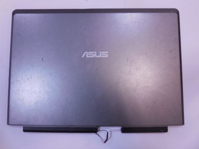 Zadní kryt LCD / LCD Back Cover pro ASUS X51R