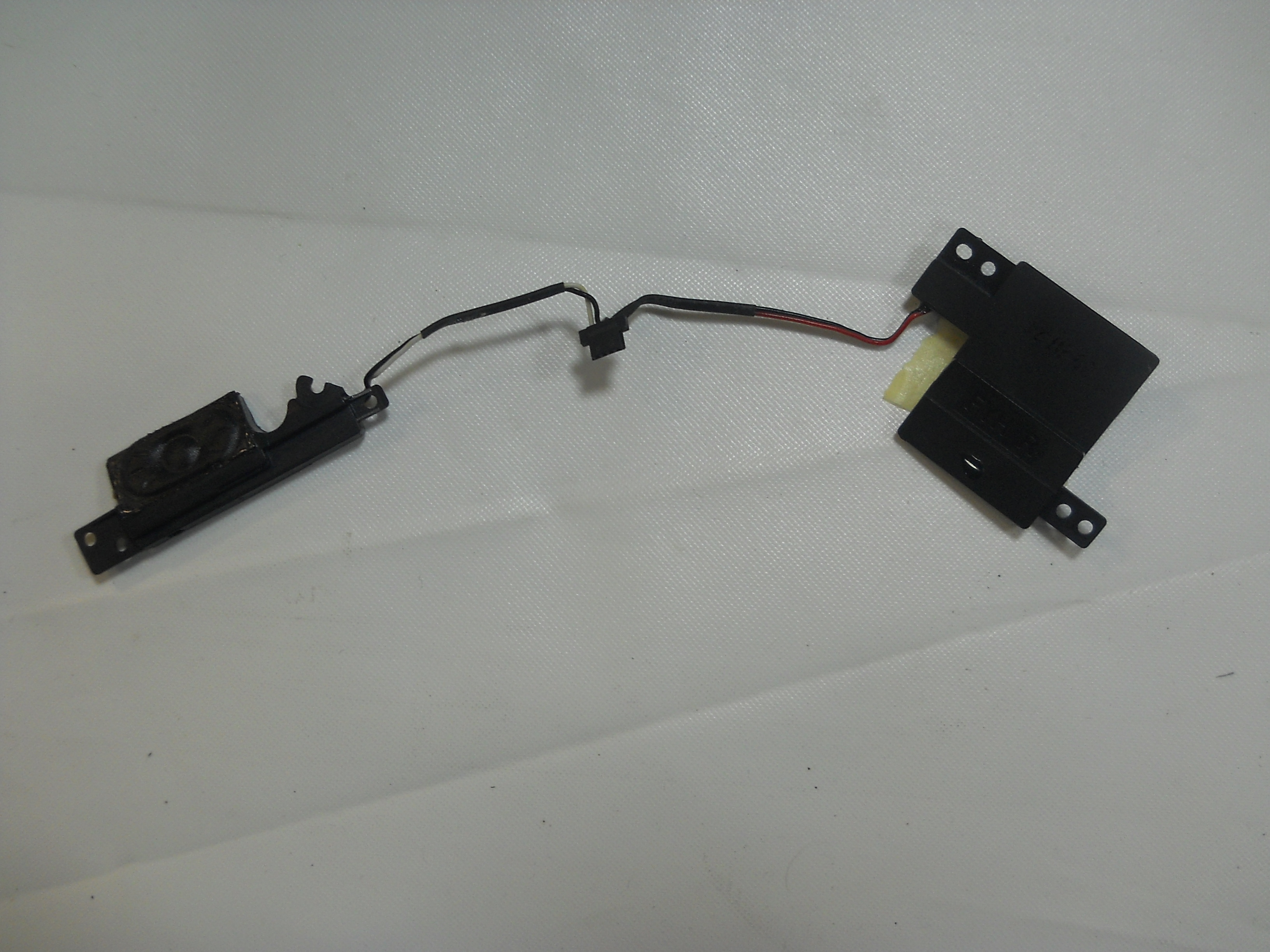 Reproduktory / Speakers pro Acer Aspire 1410-742G25n