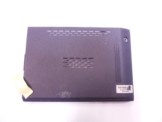 Krytka HDD / Cover HDD pro ASUS F5R