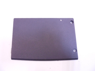 Krytka HDD / Cover HDD pro Acer Aspire 5520