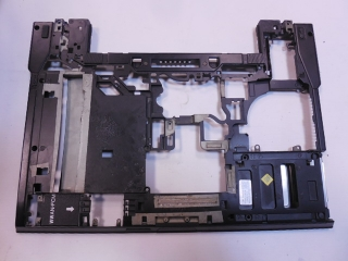 Spodní vana / Bottom case DELL Latitude E6400 (PP27L)